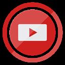 107434_youtube_512x512