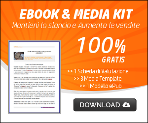 Ebook e Media Kit