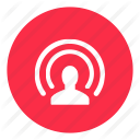 facebook_live_icon-2-128