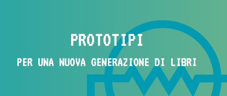 festival_prototipi-Mantova