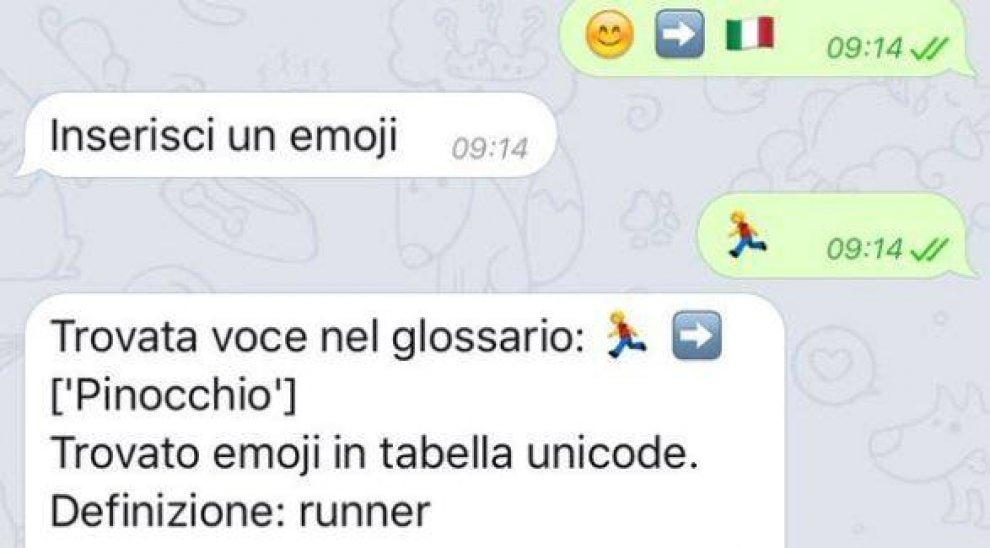 pinocchio_runner