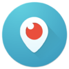 tv-periscope-android_8-100x100