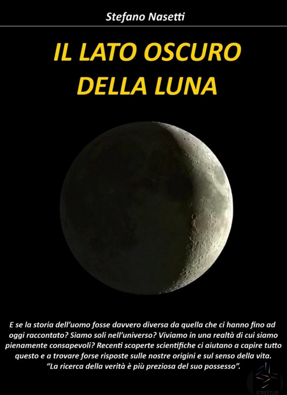 copertina-luna