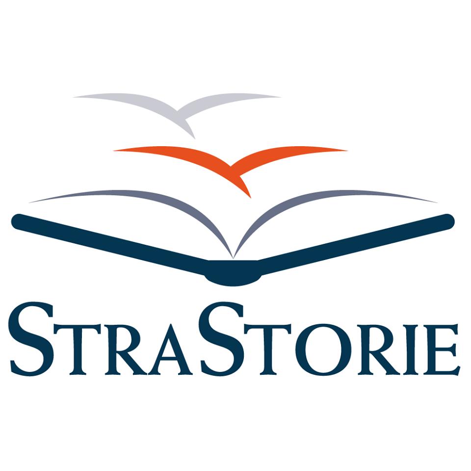 StraStorie