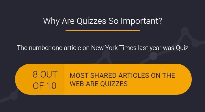 wp-quiz-text2