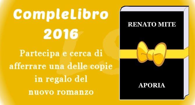 cl2016-aporia
