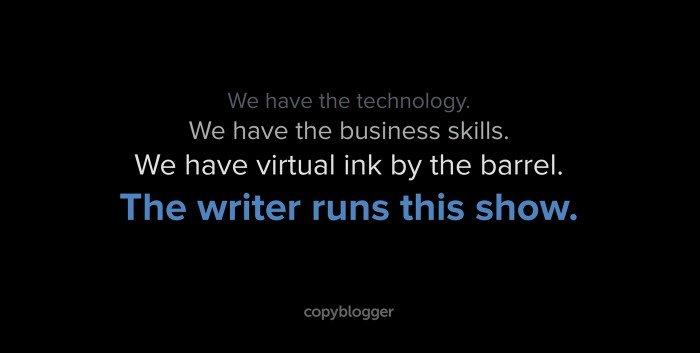 Tra AI, AV e VR… Il futuro è degli scrittori ditigitali