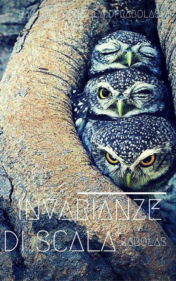 InvScale Amazon1 | Guide Self Publishing e scrittura online - Storia Continua