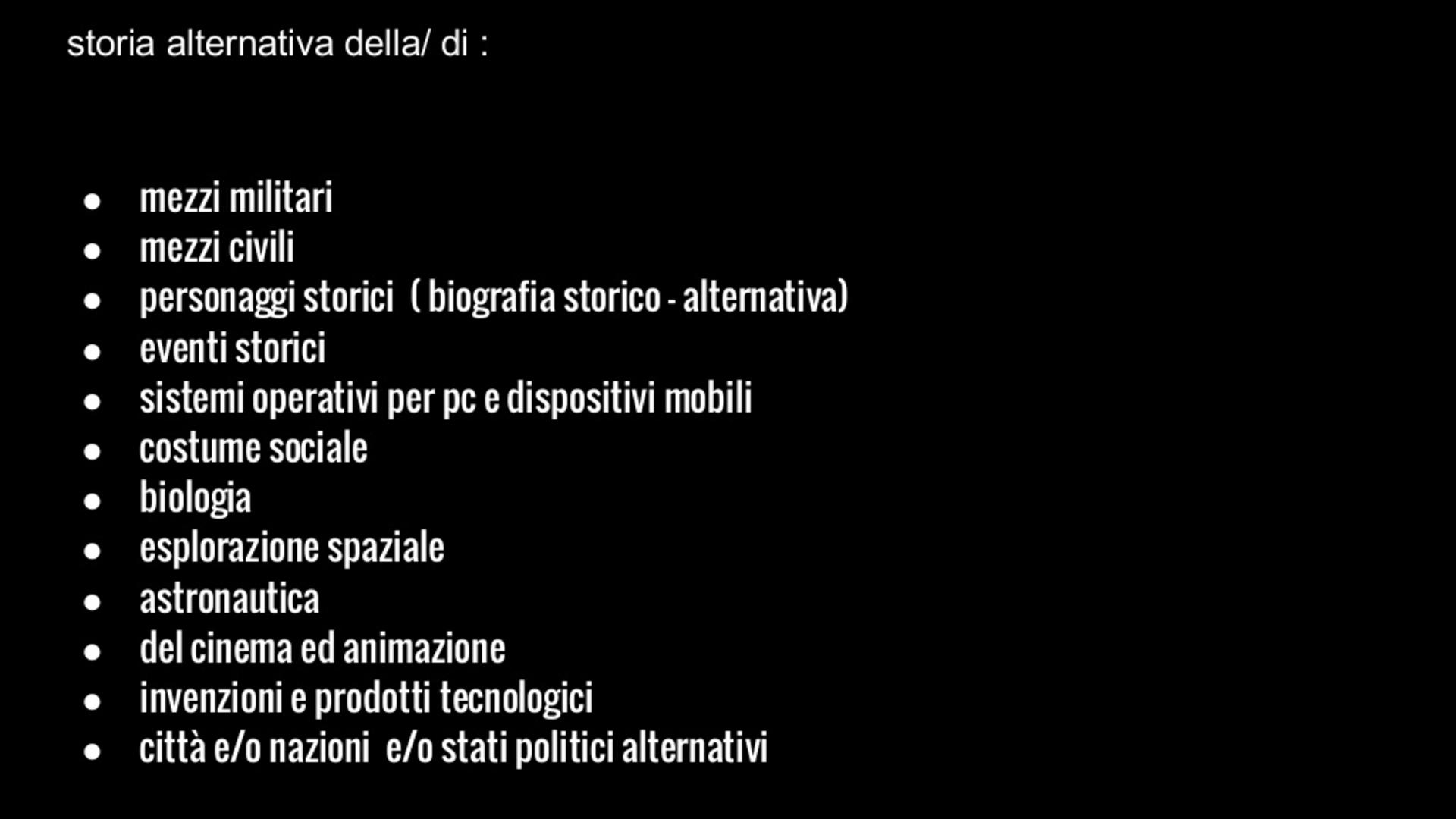 Screenshot 2017 05 19 08.44.25 | Guide Self Publishing e scrittura online - Storia Continua