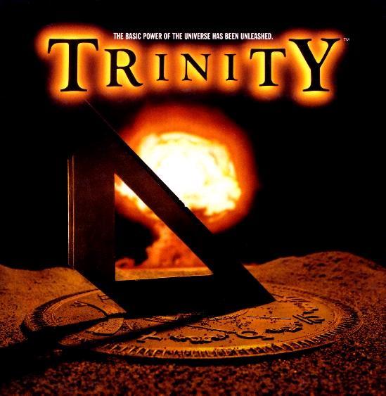 Trinity box art | Guide Self Publishing e scrittura online - Storia Continua