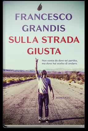 3919526 9788817093583 | Guide Self Publishing e scrittura online - Storia Continua