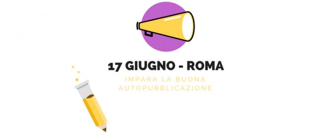 gusto indie | Guide Self Publishing e scrittura online - Storia Continua