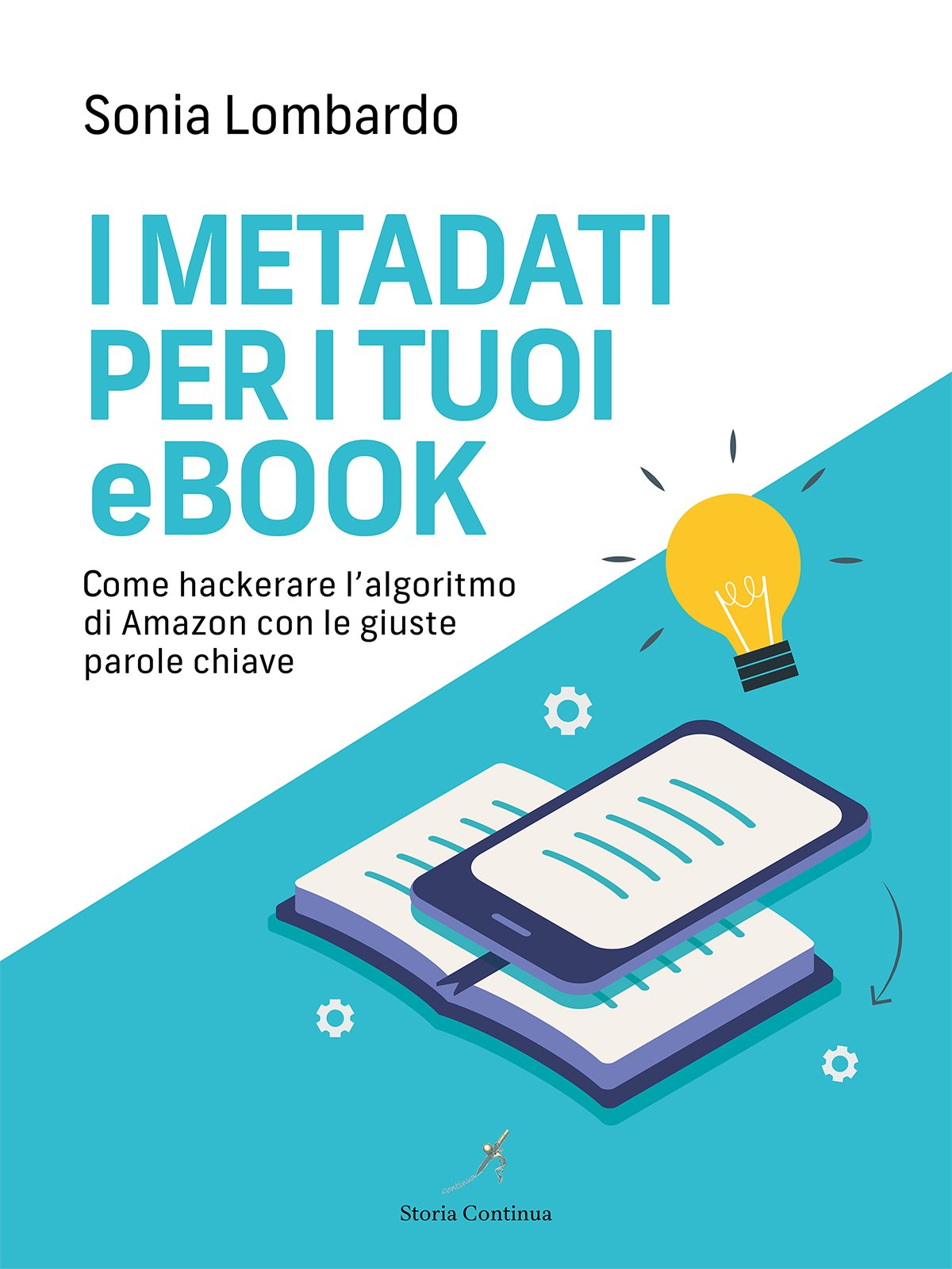 copertina metadati ebook