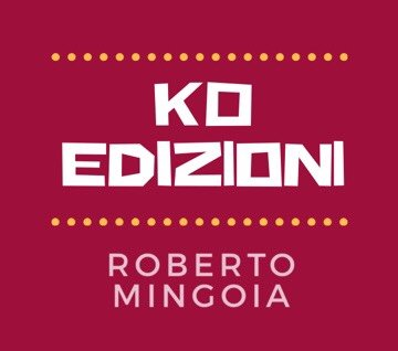 Presentazione KO Edizioni