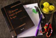 Copertina manuale di scrittura di Gironella