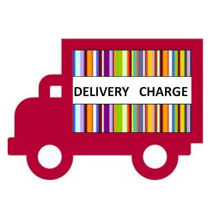 costi consegna ebook su Amazon KDP