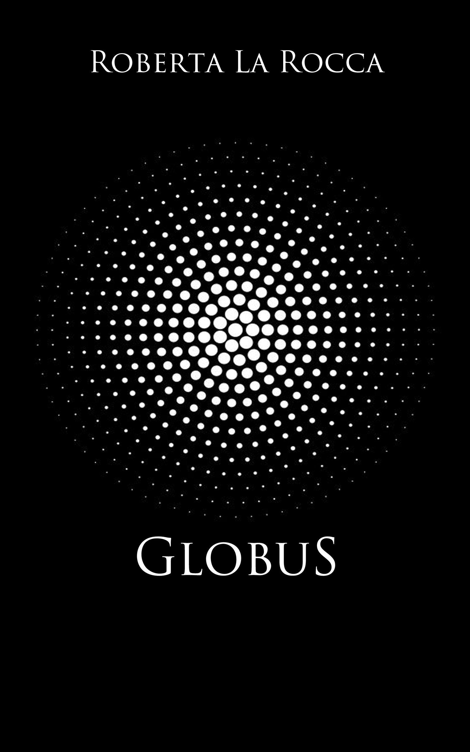 Globus cover | Guide Self Publishing e scrittura online - Storia Continua