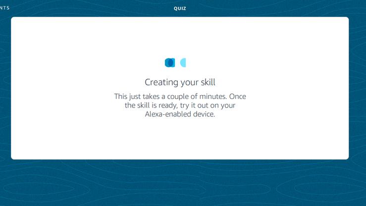 503839 creating your skill | Guide Self Publishing e scrittura online - Storia Continua