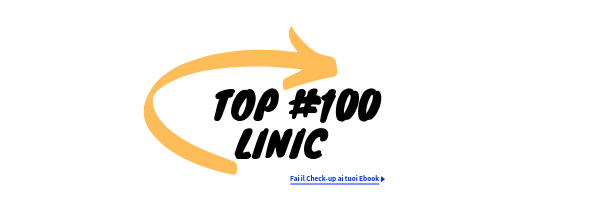 Amazon Top-100 Clinic