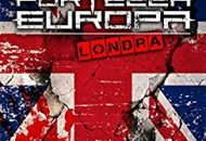 Fortezza Europa cover