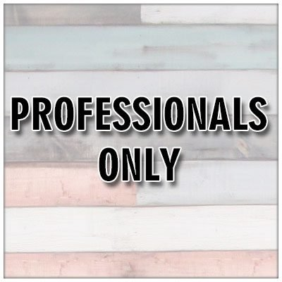 Category professional 400x400 1 | Guide Self Publishing e scrittura online - Storia Continua