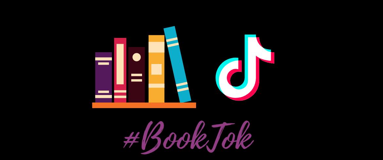 BookTok la nueva forma de recomendar libros 1 | Guide Self Publishing e scrittura online - Storia Continua